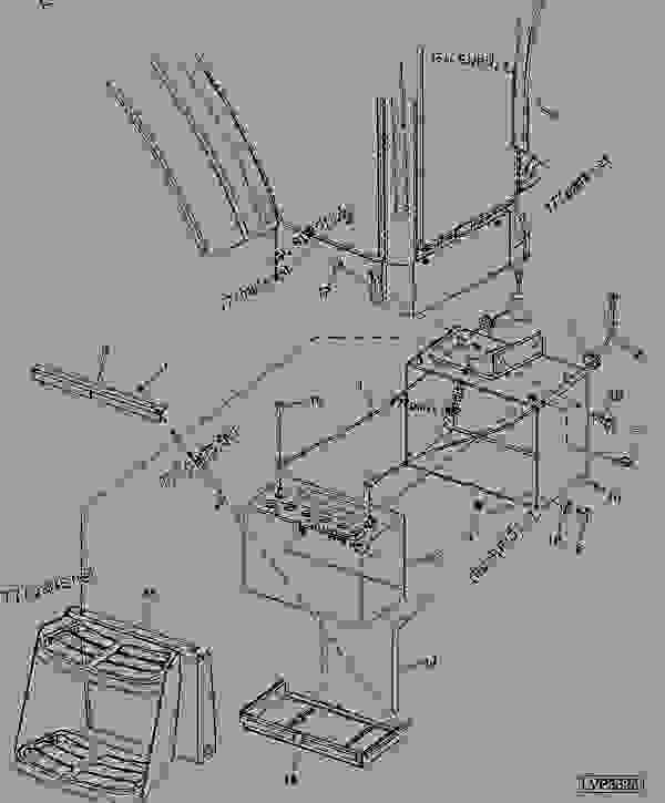 asv skid steer wiring diagram asv rc wiring diagram wiring library