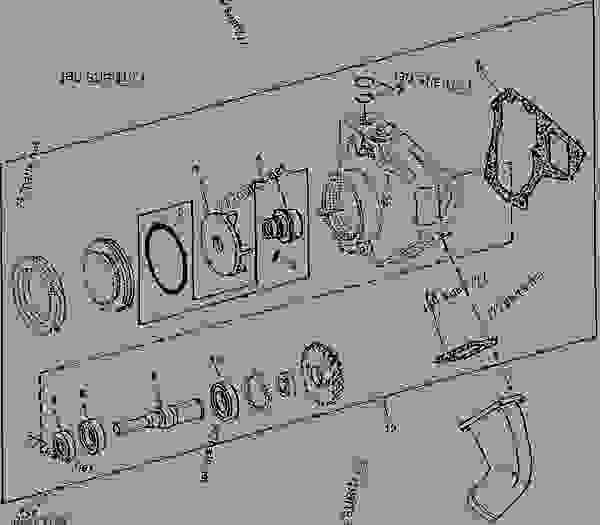 deere 345 kawasaki wiring diagrams as well kawasaki wiring diagrams