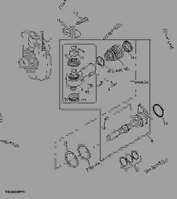 5425 john deere fuse box diagram