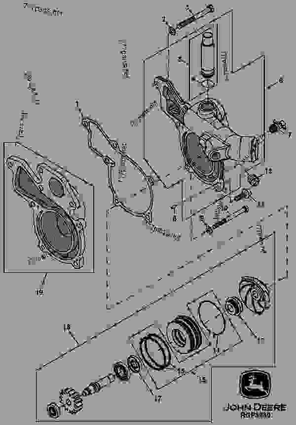 kubota d600 wiring diagram