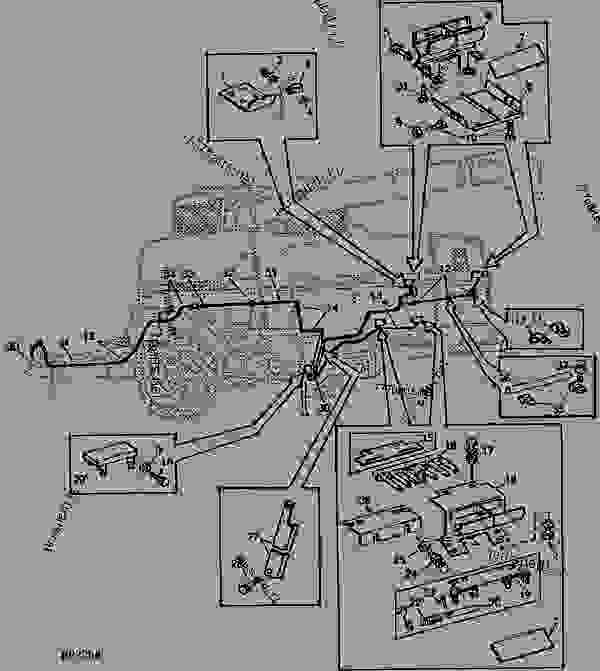 ipad parts diagram