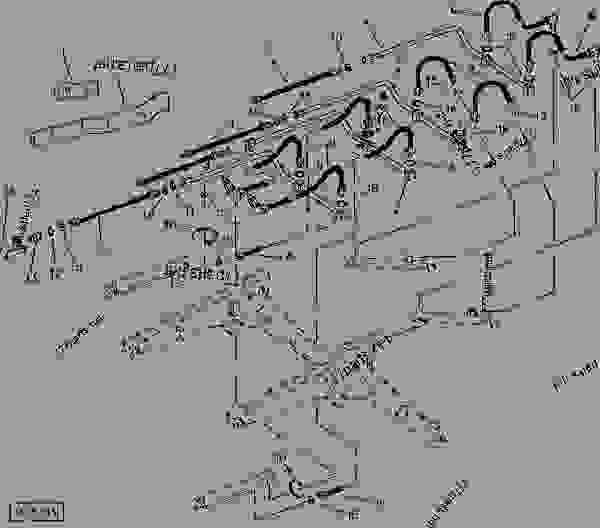 ski doo tundra wiring diagram