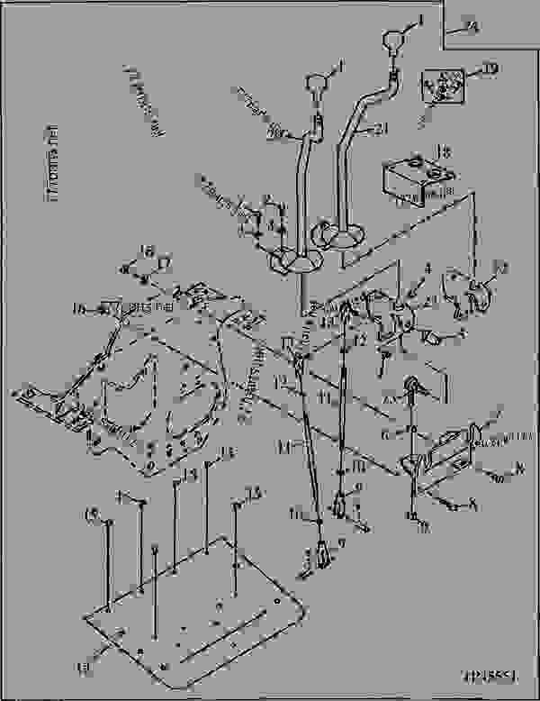 Sensational Th200 Transmission Wiring Diagram Auto Electrical Wiring Diagram Wiring 101 Taclepimsautoservicenl