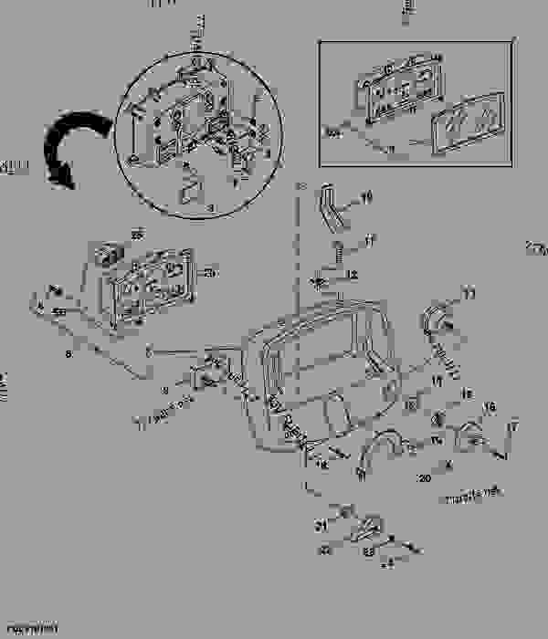 pioneer radio wiring diagram on volvo v70 stereo wiring