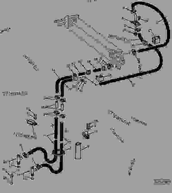 universal steering column wiring diagram
