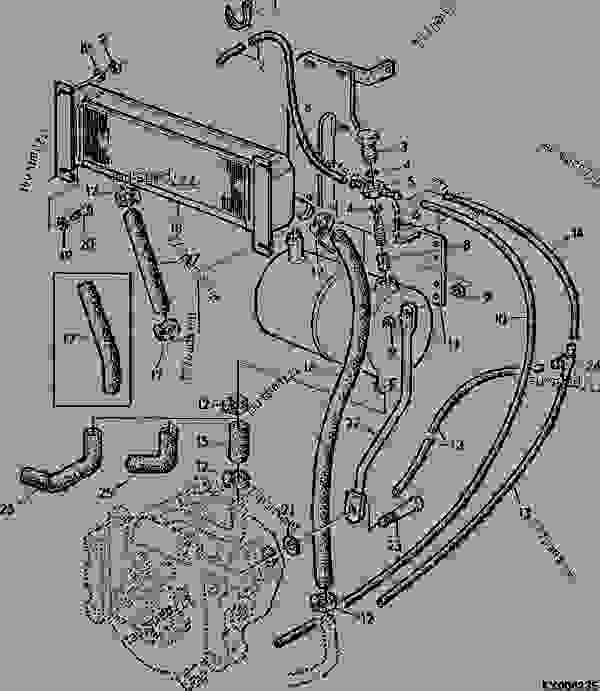 95 impreza wiring diagrams pdf