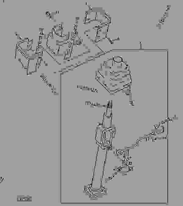 kubota tractors wiring diagram bx23