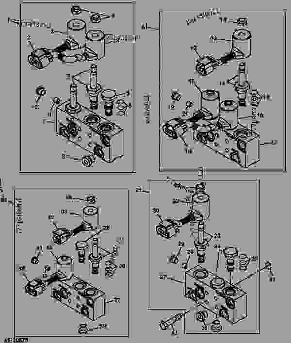 olds intrigue 3 5 engine diagram 1989