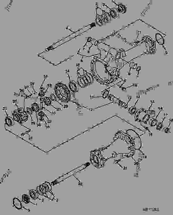 1210 Ford Tractor Wiring - Auto Electrical Wiring Diagram Case Wiring Diagram on case parts diagram, case pump diagram, gmc truck transfer case diagram, bobcat 310 parts diagram, case transmission diagram, case fan diagram, kubota hydraulics diagram, all wheel drive transfer case diagram, case flow diagram, case engine,