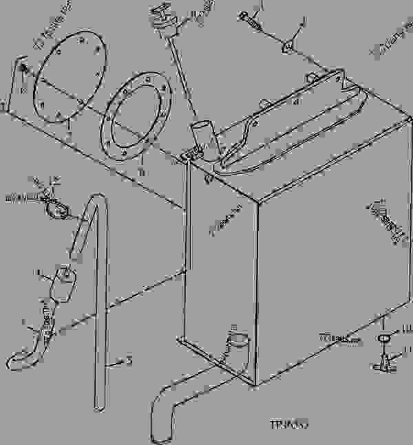 Z225 John Deere Fuse Box | Wiring Diagram John Deere Lt Wiring Schematic on john deere tractor schematics, john deere electrical schematics, john deere tractor wiring, john deere gx345 schematic, john deere lt160 diagram, john deere 140 coil, john deere lt155 fuse, john deere lt155 manual, john deere lt155 electrical, deere lt155 harness schematic, john deere 265 schematic, john deere lt155 voltage regulator, john deere lt155 fuel pump, john deere hydraulic schematics, john deere lt155 lawn tractor, john deere ignition switch diagram, john deere lt155 hood, john deere lt150 wiring harness, john deere lt155 accessories, john deere lt155 maintenance,