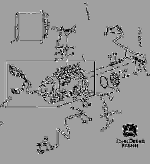yanmar 850 wiring diagram