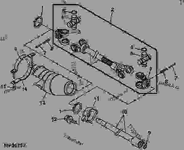 ferris 1000z wiring diagram