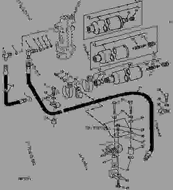 wiring diagram for farmall 806 diesel