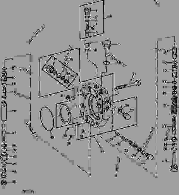 wiring diagram furthermore 115 hp mercury outboard parts diagram