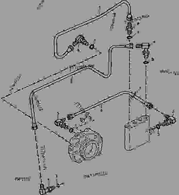 case 850 dozer wiring diagram