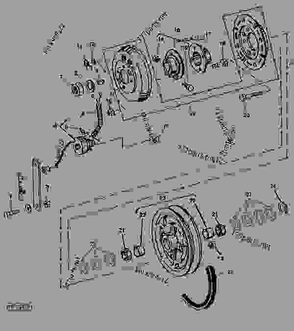 abu trailer wiring diagrams