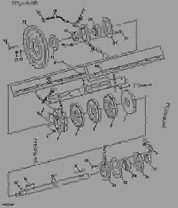 5425 John Deere Wiring Diagram Parts Auto. John Deere 2850 Wiring Diagram 6420. John Deere. John Deere 5425 Specs Diagram At Scoala.co