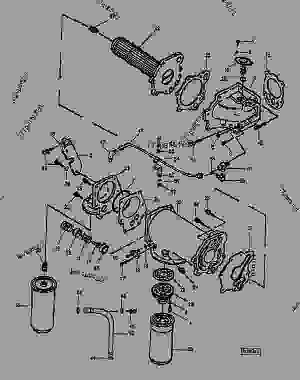 hot rod wiring schematic