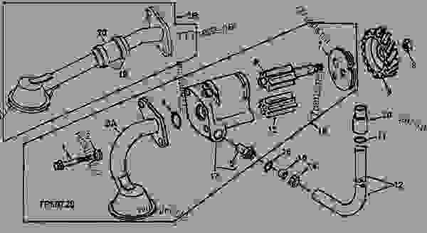 furthermore volvo d12 engine water pump on volvo d13 engine diagram