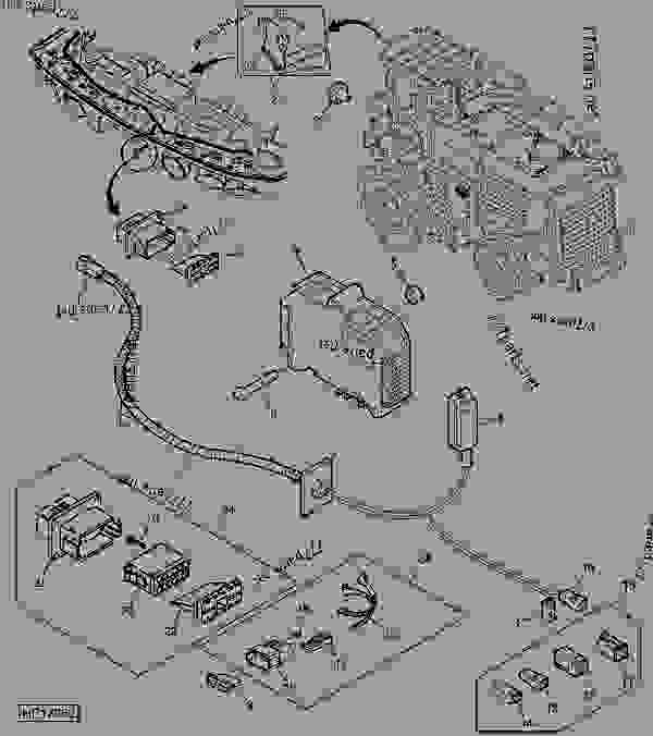 wiring diagram ipad app