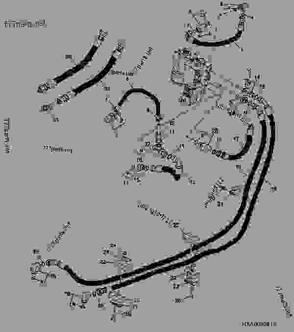 Ford 5900 Wiring Diagram car block wiring diagram