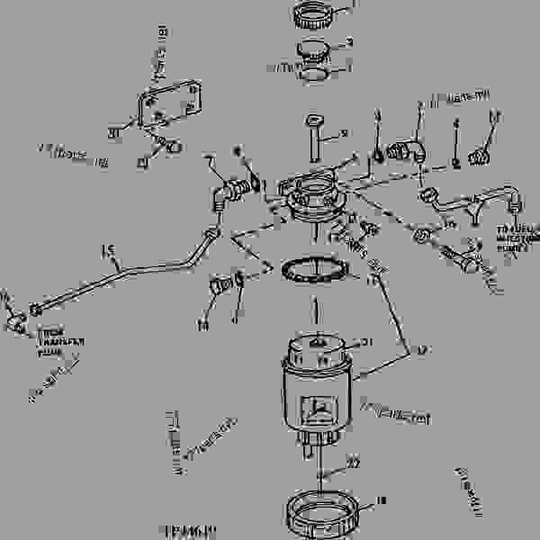 1995 acura integra gsr stereo wiring diagram