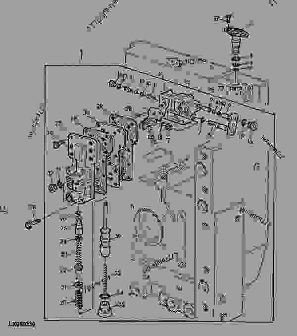 john deere 4045 engine manual