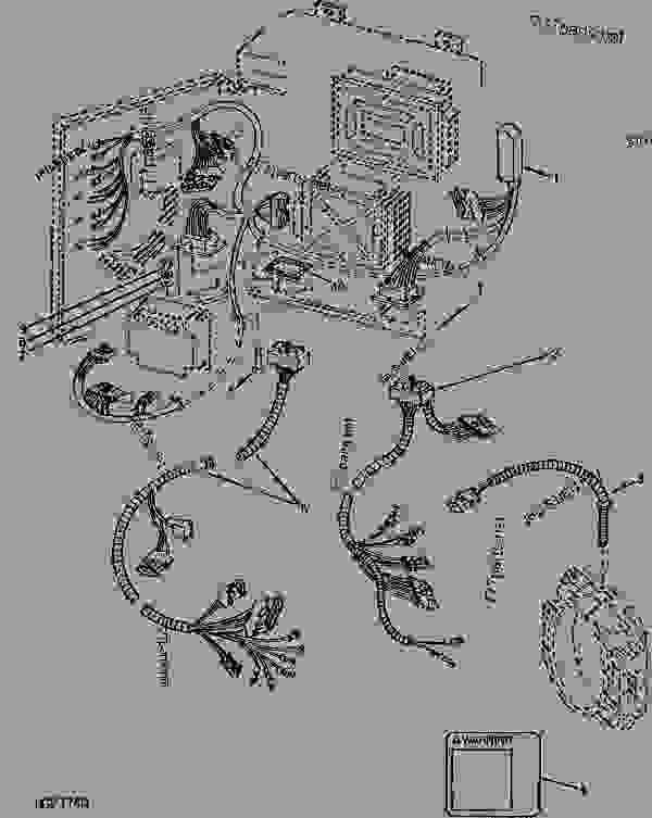 dvc 2000 positioner wiring diagram
