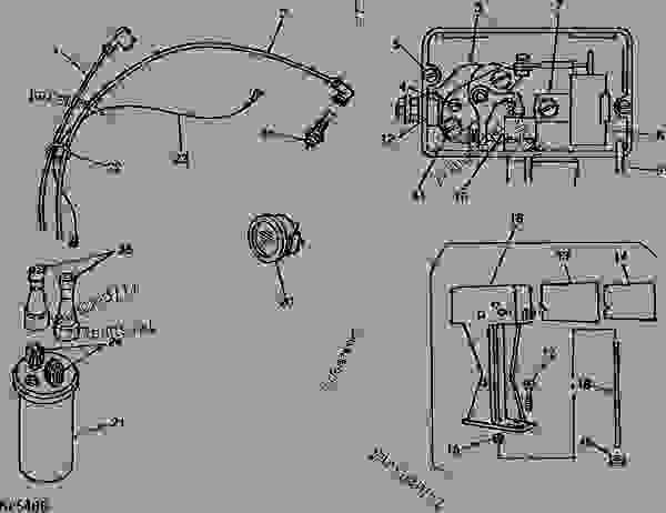 cat 226 wiring diagram fuse box