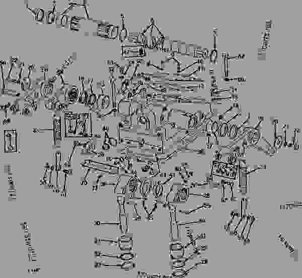 4120 john deere wiring diagram