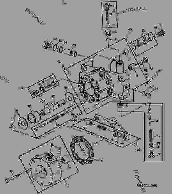 john deere tractor john deere tractor wiring diagrams