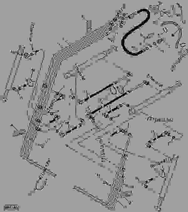 motorcyclescooterxr50rsetupinstructionmanualwiringdiagraml