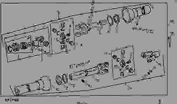 Stupendous Softwaremanual Readerconfig Rs485Directconnectwiringdiagramhtm Wiring 101 Akebretraxxcnl