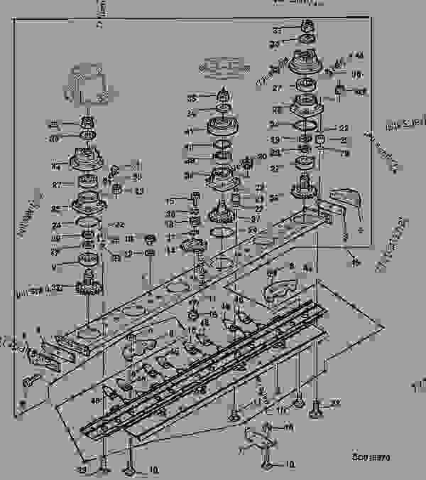 iphone diagram of parts