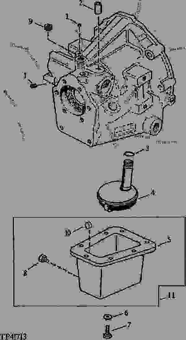 john deere 350c wiring diagram