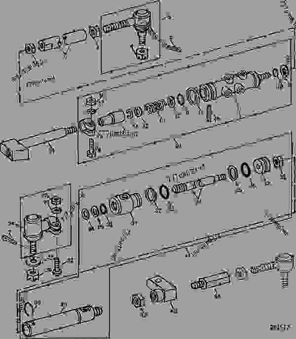 b16a obd0 wiring diagram