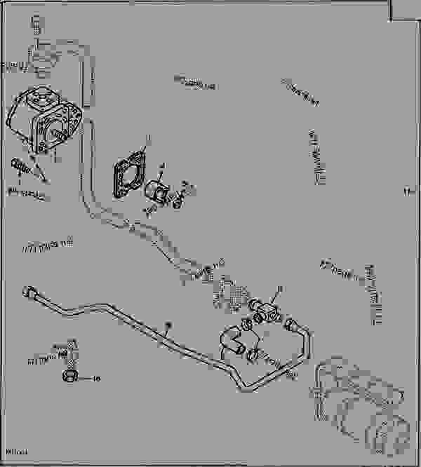 96 mercury villager wiring diagram