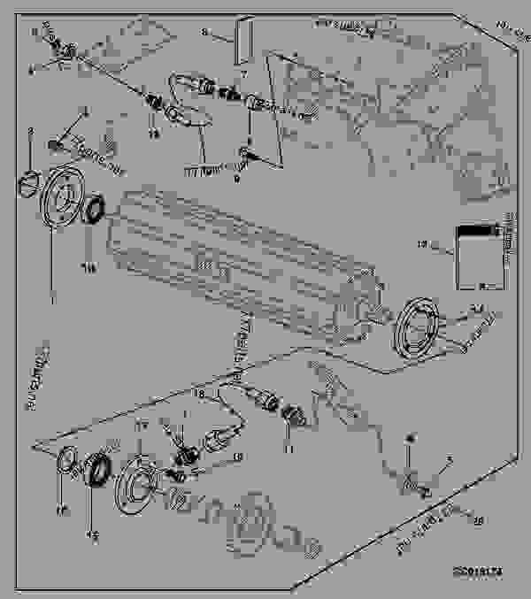 wiring diagram together with ford wiring diagrams on ford 390 starter