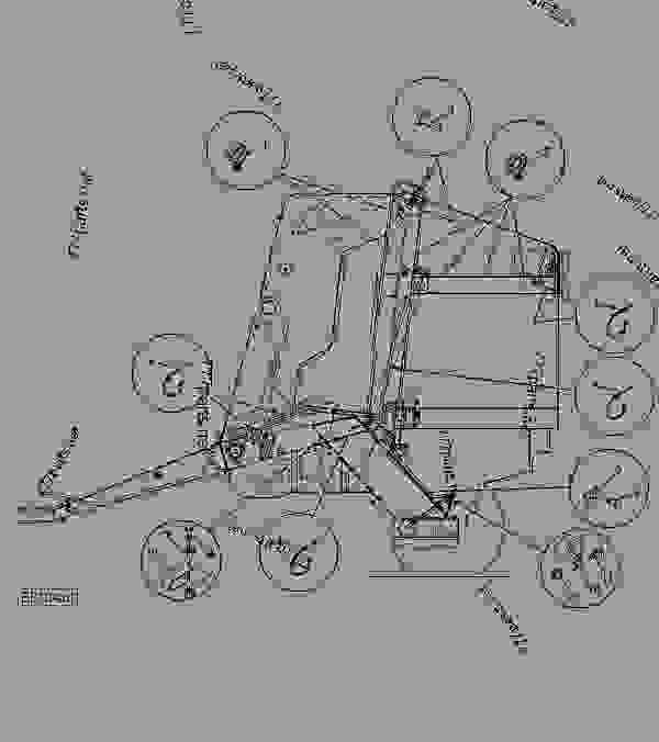 easy wiring harness bolt diagram