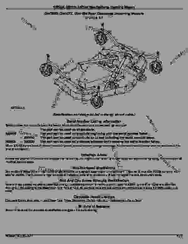 furthermore john deere stx mower wiring diagram as well john deere