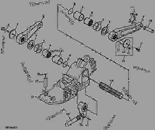 kioti tractor electrical diagram within diagram wiring and
