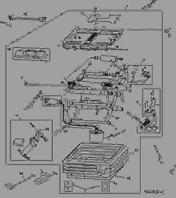 HARLEY AIR RIDE WIRING DIAGRAM - Auto Electrical Wiring Diagram