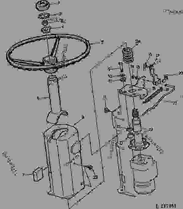 switch wiring diagram likewise jeep cj5 alternator wiring diagram