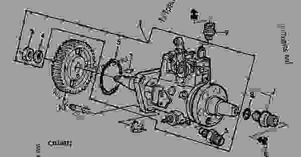 farmall m wiring diagram get image about wiring diagram