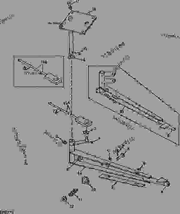 street rod 20 circuit wiring schematic