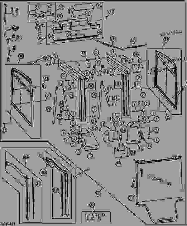 240 alternator wiring diagram get free image about wiring diagram