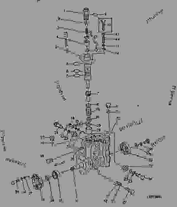 manual zetor 6340 auto electrical wiring diagram