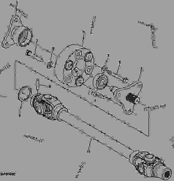john deere 5103 wiring diagram
