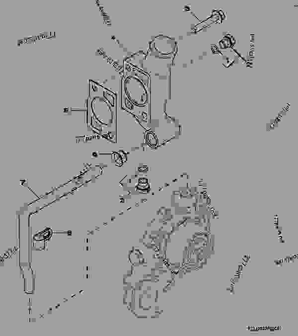 2005 avalon 3 5l engine diagram