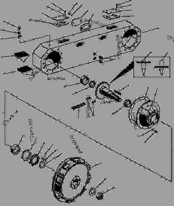 [QMVU_8575]  Wiring Diagram Hydraulic Clark Forklift Epc4you - Auto Electrical Wiring  Diagram | Wiring Diagram Hydraulic Clark Forklift Epc4you |  | Wiring Diagram